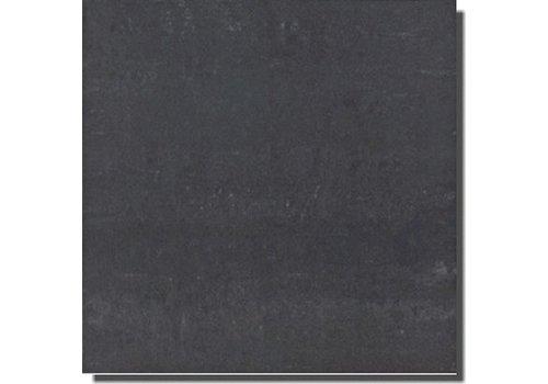 Caesar Tecnolito t4T5 45x45 vt charcoal naturale e rettificato