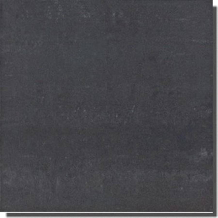 Vloertegel: Caesar Tecnolito Grijs 45x45cm