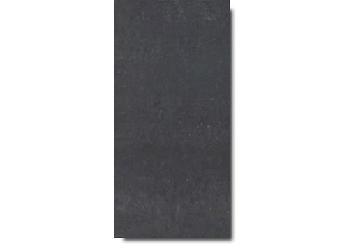 Vloertegel: Caesar Tecnolito Grijs 30x60cm