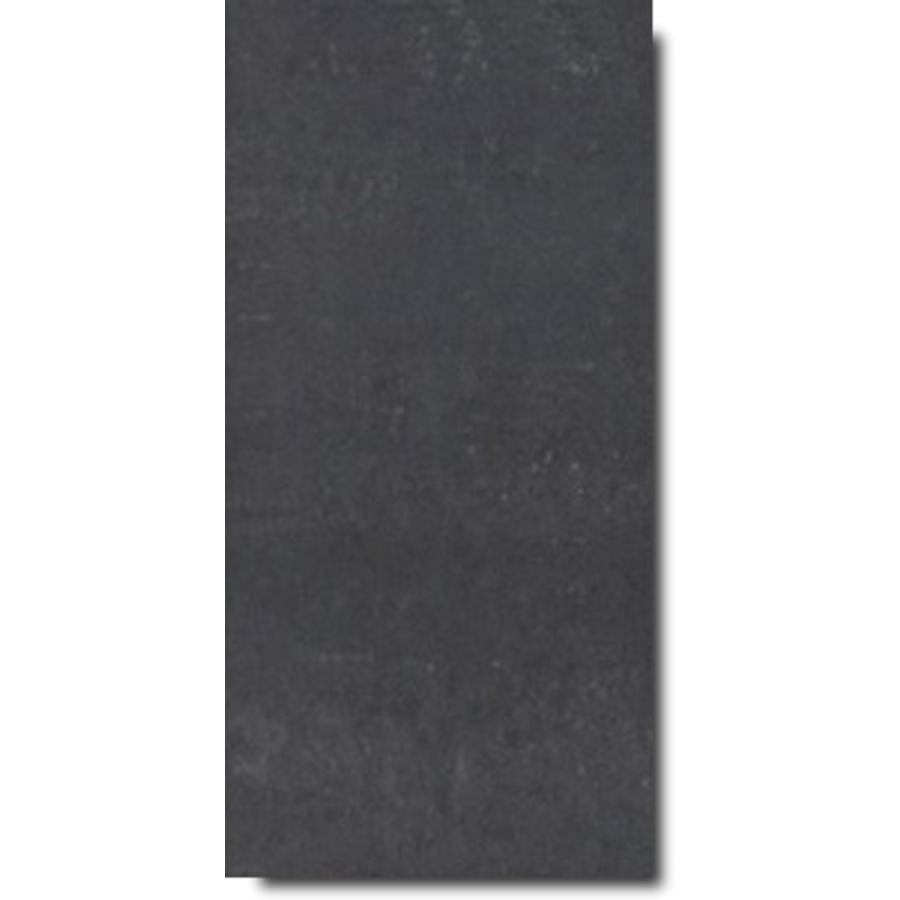 Caesar Tecnolito 94T5 30x60 vt charcoal naturale e rettificato