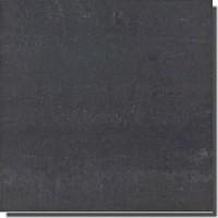 Vloertegel: Caesar Tecnolito Grijs 30x30cm