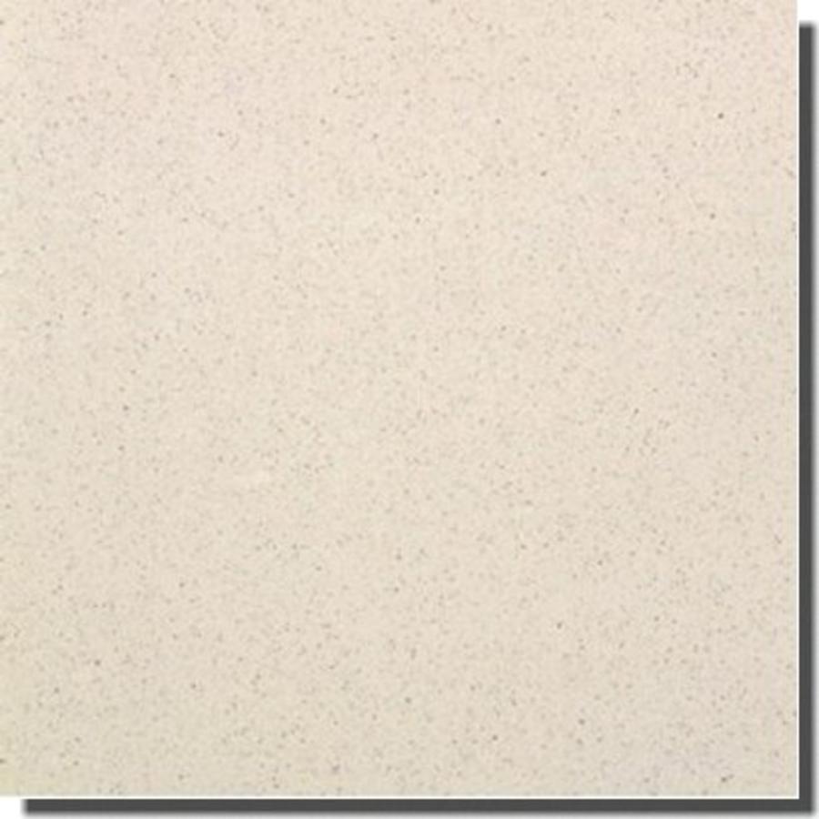 Vloertegel: Caesar Granigliati Beige 30x30cm