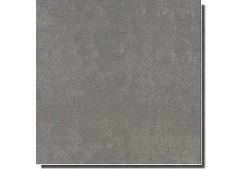 Caesar Tecnolito Aazi 60x60 vt karbon naturale e rettificato