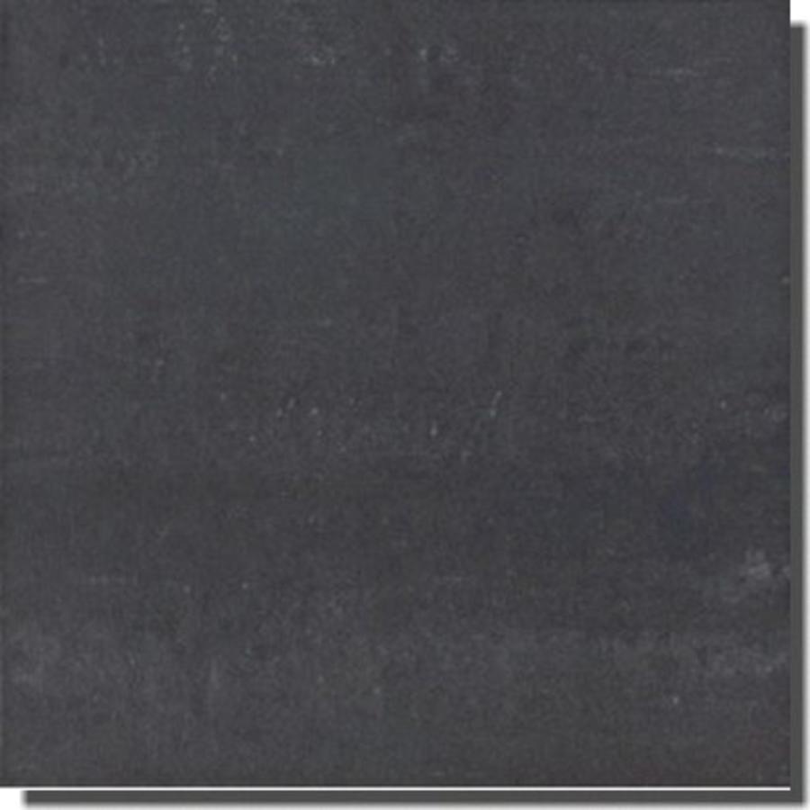 Caesar Tecnolito Aazm 60x60 vt charcoal naturale e rettificato