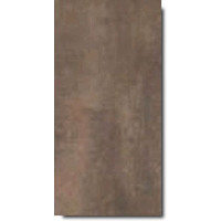 Grohn Iron Y-IRO833 30x60 vt roestbruin
