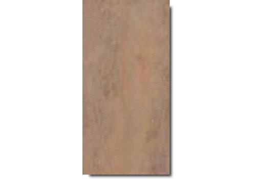 Vloertegel: Grohn Iron Beige 30x60cm
