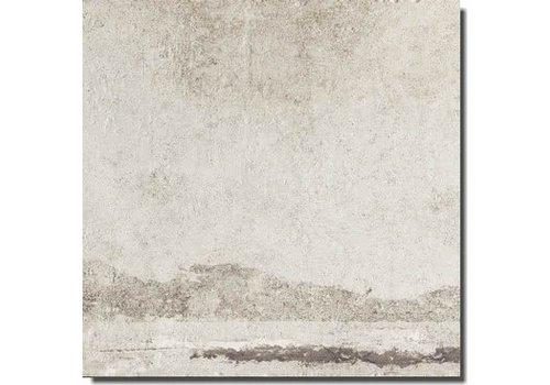 Rex La Roche 742211 60x60 vt blanc anticato naturale e rett