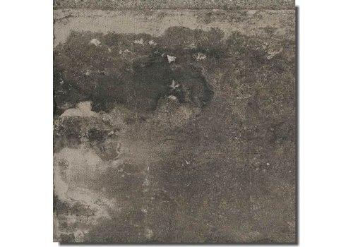 Rex La Roche 742214 60x60 vt mud anticato naturale e rett