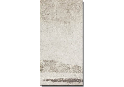 Rex La Roche 742038 40x80 vt blanc anticato naturale e rett