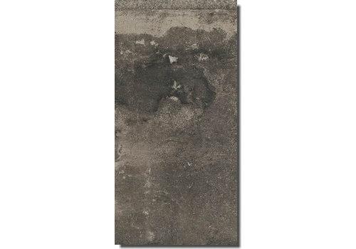 Rex La Roche 742041 40x80 vt mud anticato naturale e rett