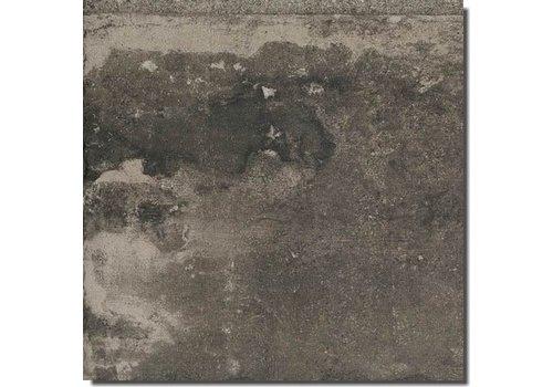 Rex La Roche 742037 80x80 vt mud anticato naturale e rett