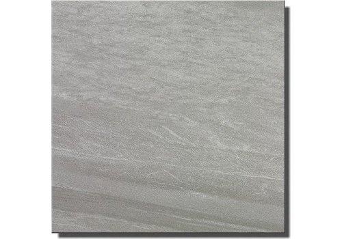 Steuler Dorato 75x75 vt grau Y75155001