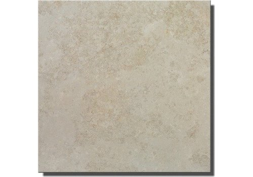 Steuler Limestone 75x75 vt beige Y75175001