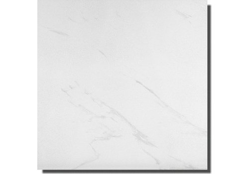 Steuler Marble 75x75 vt matt R9 Y75420001