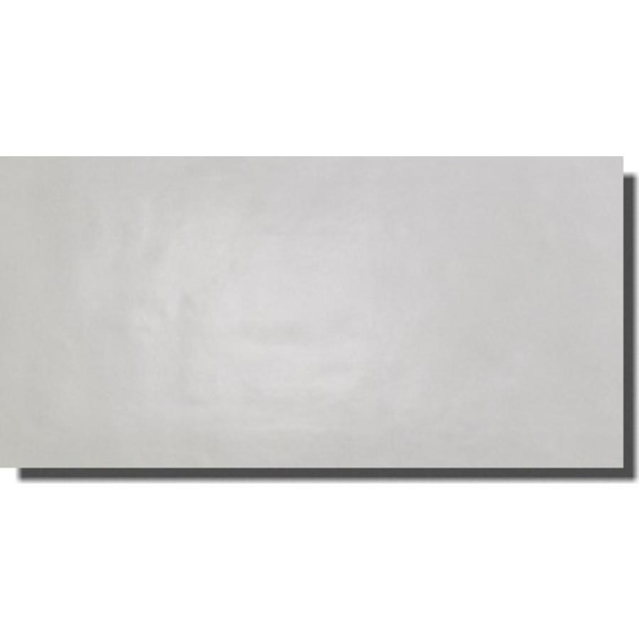 Wandtegel: Grohn Lea Grijs 30x60cm