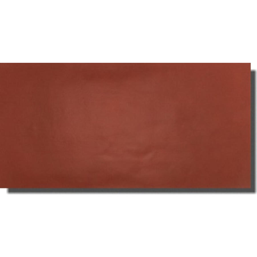 Grohn Lea Y-LEA93 30x60 wt rood