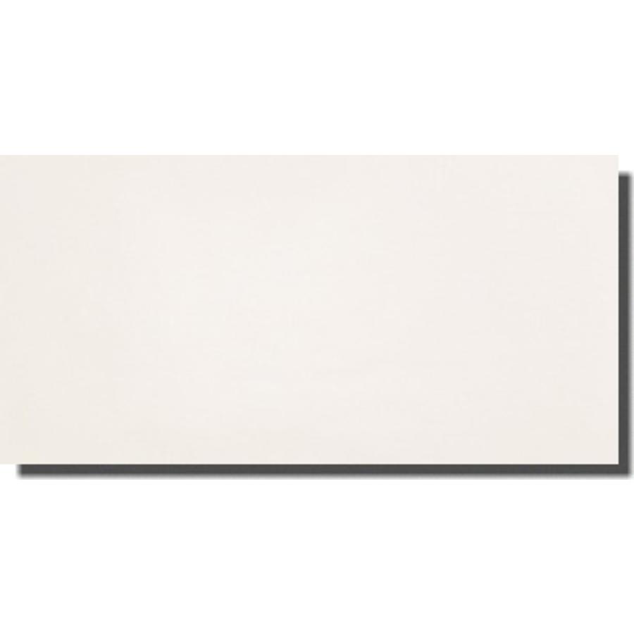 Wandtegel: Grohn Lea Wit 30x60cm