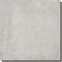 Grohn Beton Y-BET231 60x60 vt lichtgrijs