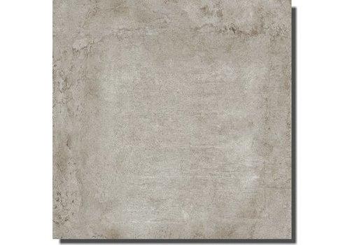 Grohn Beton Y-BET235 60x60 vt cement