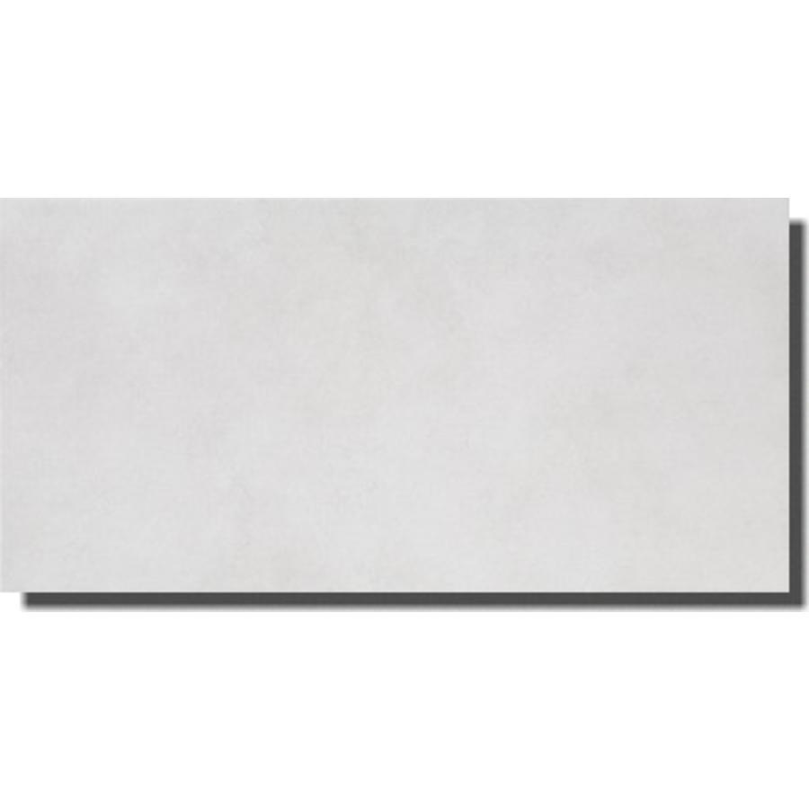 Grohn Lilu Y-LLU92 30x60 wt beige mat