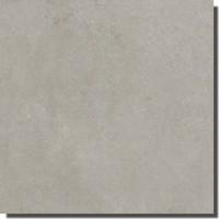 Grohn Lilu Y-LLU 232 60x60 vt greige