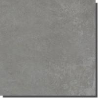 Grohn Lilu Y-LLU231 60x60 vt grijs
