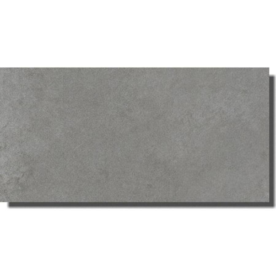 Grohn Lilu Y-LLU831 30x60 vt grijs