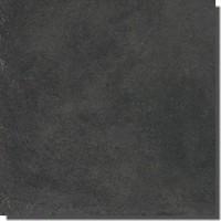 Grohn Lilu Y-LLU235 60x60 vt antraciet