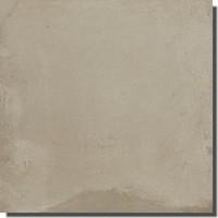 Grohn Original Y-ORI352 75x75 vt beige gerectificeerd