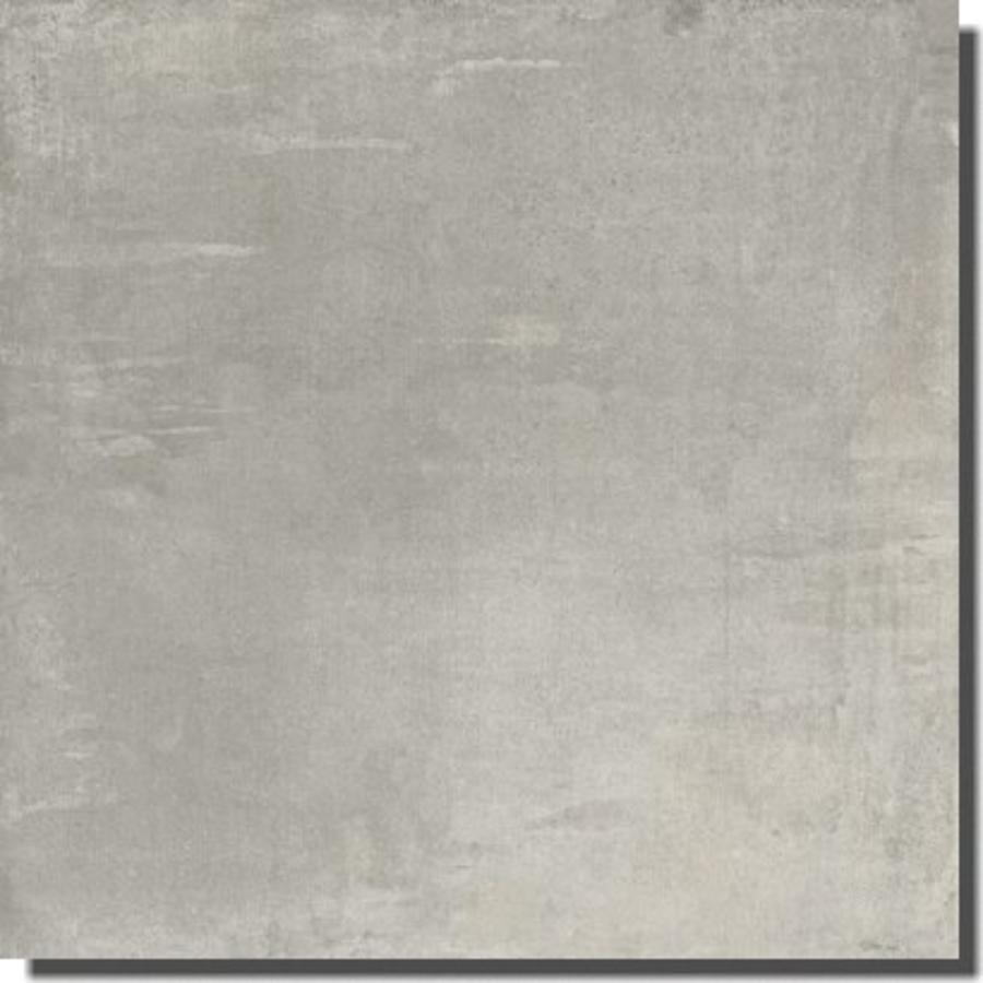 Grohn Original Y-ORI 351 75x75 vt grijs gerectificeerd