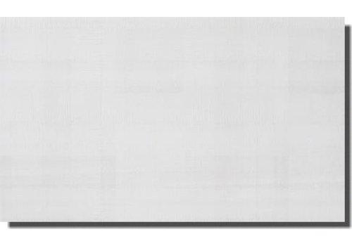 Grohn Elm Y-ELM32 30x50 wt licht beige mat
