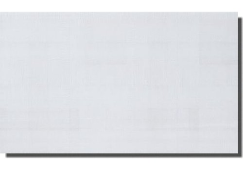 Grohn Elm Y-ELM31 30x50 wt licht grijs mat