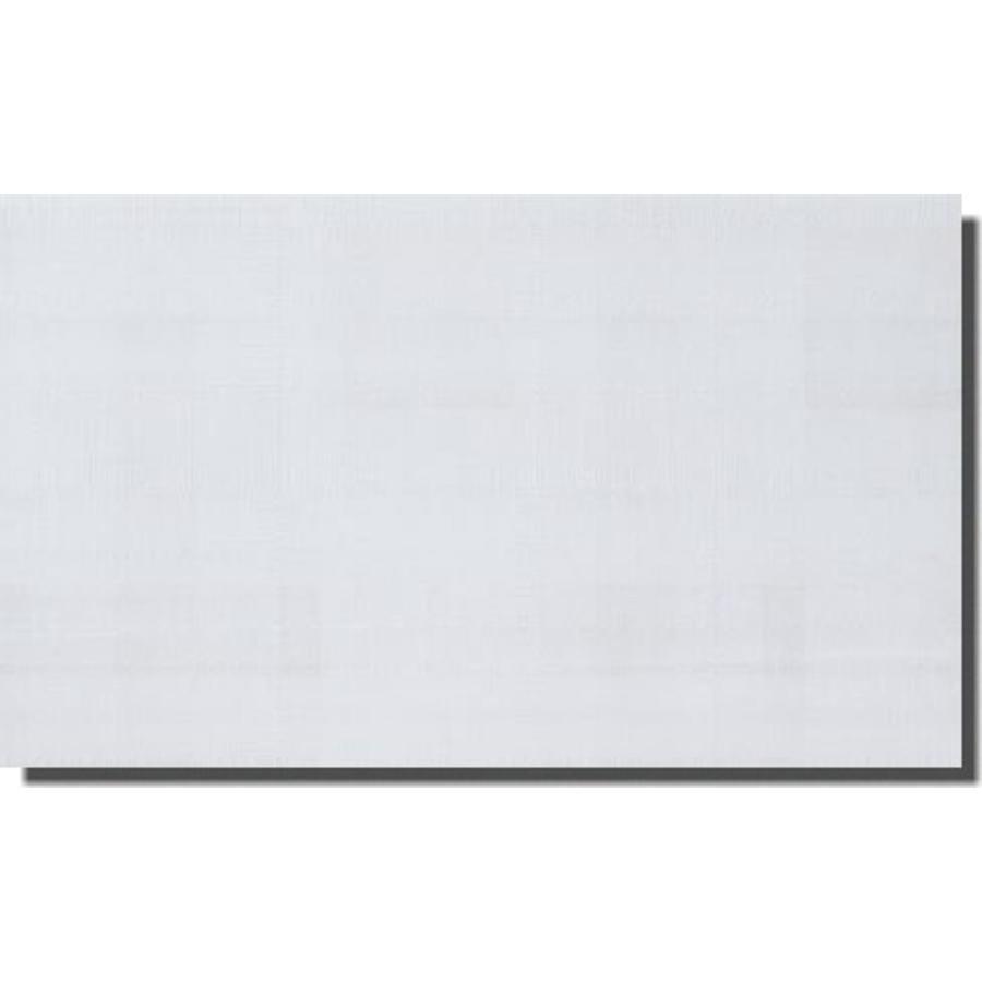 Grohn Elm Y-ELM 31 30x50 wt licht grijs mat