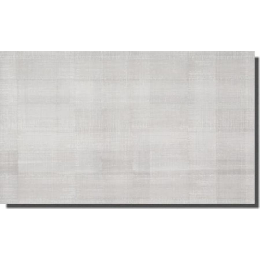 Grohn Elm Y-ELM37 30x50 wt donkerbeige mat
