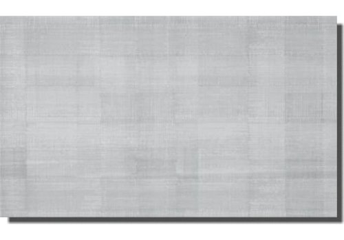 Grohn Elm Y-ELM35 30x50 wt donkergrijs mat