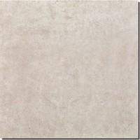 C.d'Este X-Beton 60x60 vt dot-30 naturale