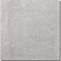C.d'Este X-Beton 60x60 vt dot-50 naturale