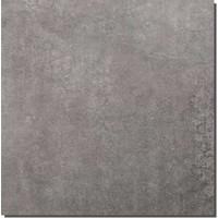 C.d'Este X-Beton 60x60 vt dot-70 naturale