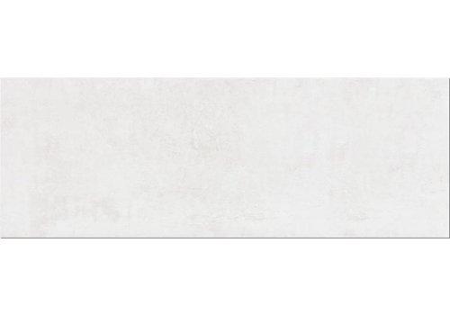 Pamesa Atrium Alpha 25x70 wt blanco