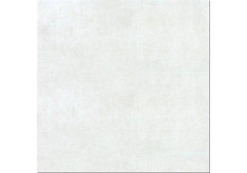 Pamesa Atrium Alpha 45x45 vt blanco