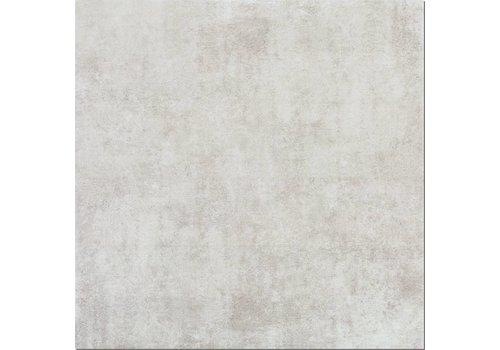 Pamesa Atrium Alpha 45x45 vt ceniza