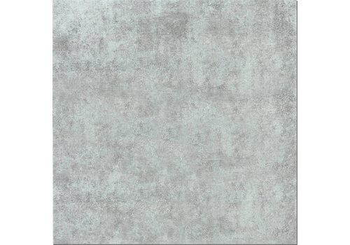Pamesa Atrium Alpha 45x45 vt marengo