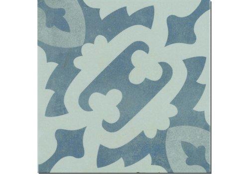 Pamesa Art 22,3x22,3 vt Rodin