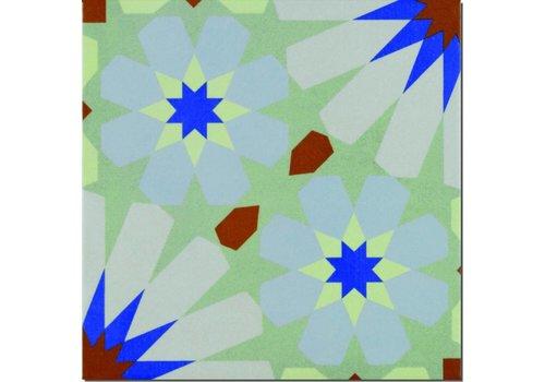 Pamesa Art 22,3x22,3 vt Cassatt