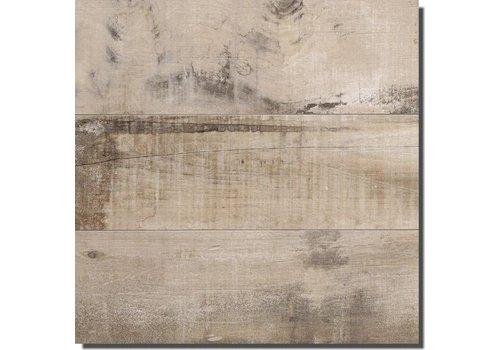 Fioranese Old Wood 22,5x90 vt maple beige N/R