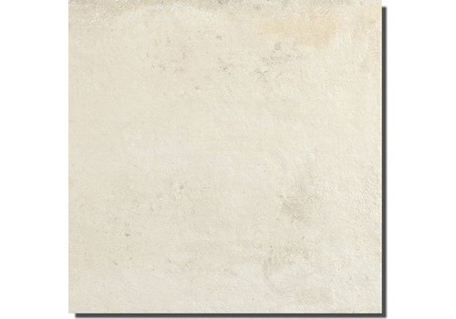 Vloertegel: Fioranese Heritage Wit 40,8x61,4cm