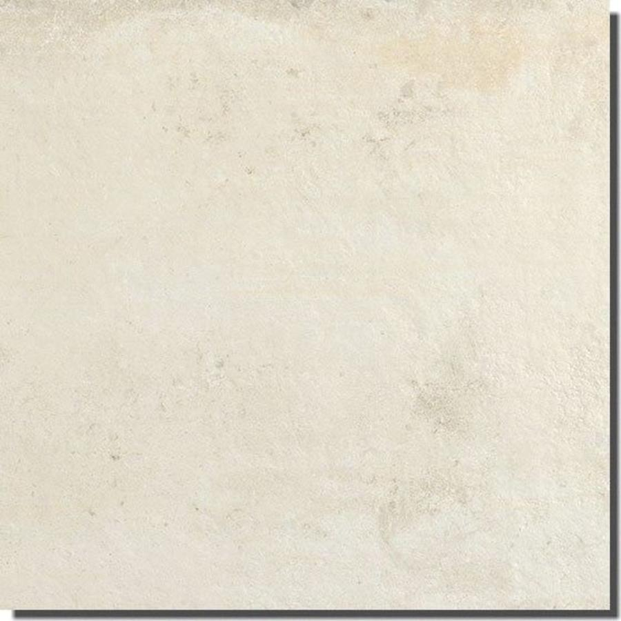 Fioranese Heritage 40,8x61,4 vt ivory mat