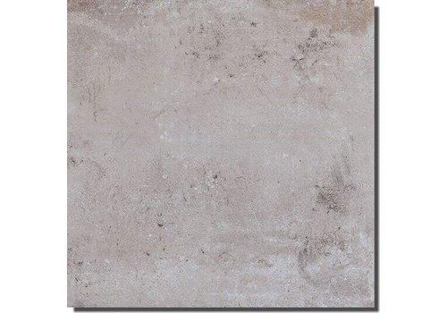 Vloertegel: Fioranese Heritage Grijs 40,8x61,4cm