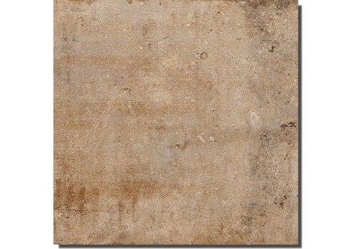 Fioranese Heritage 40,8x61,4 vt beige mat