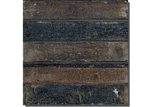 Fioranese Urban Avenue 20,4x40,8 vt dark copper mat
